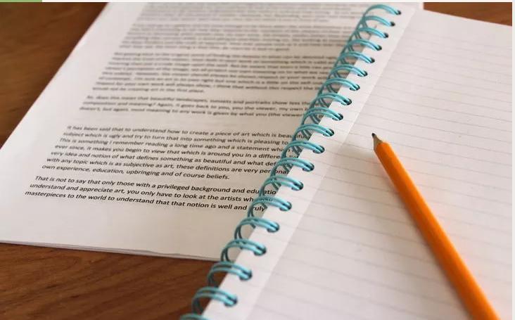 代写essay的三种后果
