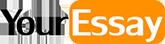 网课代修|网课代上|代写essay-YourEssay留学生论文官网