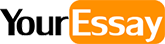 YourEssay网课代修保A成绩单公布 | 公告 | 文章中心 | YourEssay留学生论文